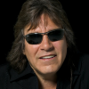 Jose Feliciano     - And I Love Her