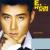 Woo Dae Hyun — Tell