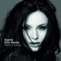 Sophie Ellis-Bextor - Heartbreak (Make Me A Dancer)