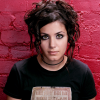 Katie Melua     - Forgetting All My Troubles