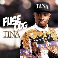 Fuse ODG - Thinking About U