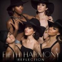 Fifth Harmony - Like Mariah