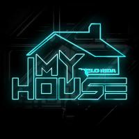 - My House (EP)