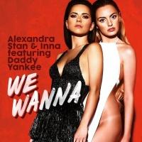 Alexandra Stan feat. Inna feat. Daddy Yankee - We Wanna