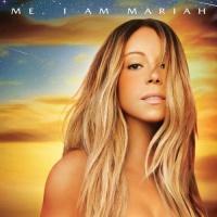 Mariah Carey - Me. I Am Mariah...The Elusive Chanteuse