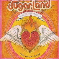 Sugarland - Very Last Country Song