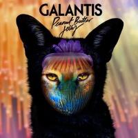 Galantis - Peanut Butter Jelly
