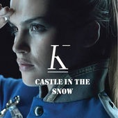 Kadebostany - Castle In The Snow (Bentley Grey Nu Disco Remix)