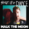 Walk The Moon — Shut Up and Dance