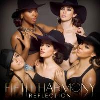 Fifth Harmony feat. Kid Ink - Worth It