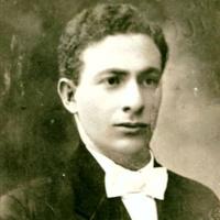 Владимир Бунчиков