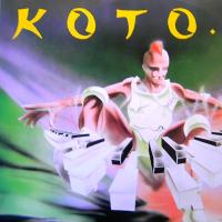 Koto - Epic Saga