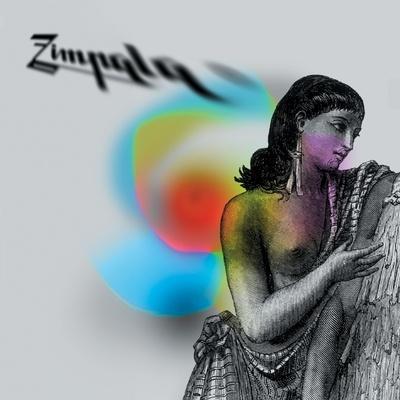 Zimpala