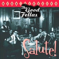 The Good Fellas - Hubba Dubba Song