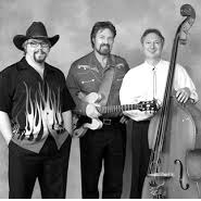 The Memphis Rockabilly Band - Bertha Lou