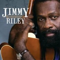 Jimmy Riley - I Try