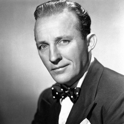 Bing Crosby and Fred Astaire - Here Comes Santa Claus