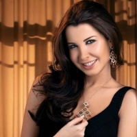 Nancy Ajram - Inta Wa Bass
