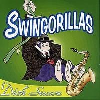 Swingorillas - Dick Suave