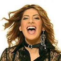 Sarit Hadad - Ahava Aheret (Live)