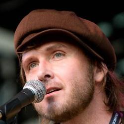 Steve Marin - On Donne