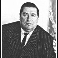 Альберт Ленский