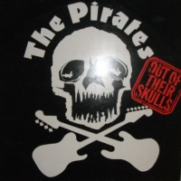 The Pirates - You Should Really Know