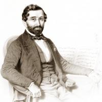 Адольф Адан
