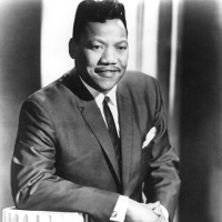 Bobby Blue Bland - Ill Take Care Of You