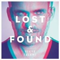 Steve Talent - Lost & Found