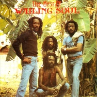 The Wailing Souls - Who For Say Is