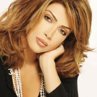 Nawal El Zoghbi