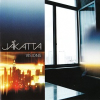 Jakatta - Home Away From You