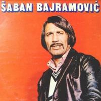 Saban Bajramovic - Sote Kerav