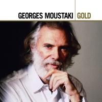 Georges Moustaki - Le Temps De Vivre