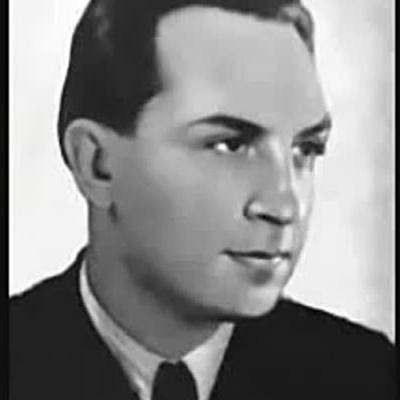Иван Шмелёв - Парень с нашей улицы