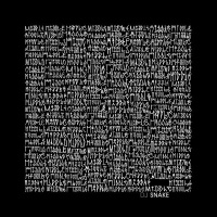 DJ Snake - Middle