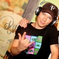 DJ Wildcut - Last Resort (DJ's From Mars Alien Club Remix)