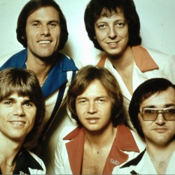 The Rubettes - I Can Do It