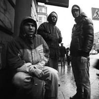 Nevsky Beat