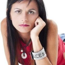 Antonella Bucci - Il Mio Amore Per Te (Pour Que Tu M'aimes Encore)