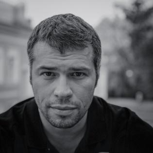 Сергей Север - Понты Дороже Денег
