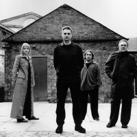 Art Of Noise - Dragnet'88