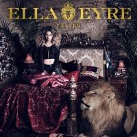 Ella Eyre - Gravity
