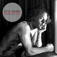 Otto Knows ft. Lindsey Stirling & Alex Aris - Dying For You