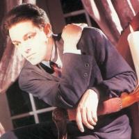 Bill Nelson - The Darcy Bussell Rubberwear Fantasia