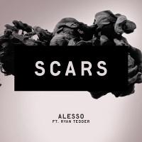 Alesso - Scars