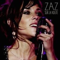 Zaz - Si Jamais Joublie