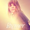 Rumer     - Dangerous