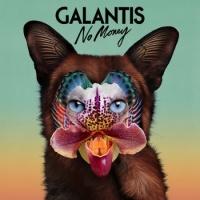 Слушать Galantis - No Money (Original Mix)